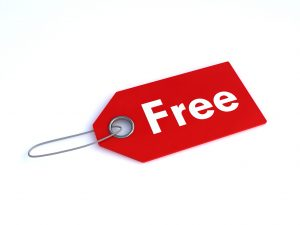 homework for free