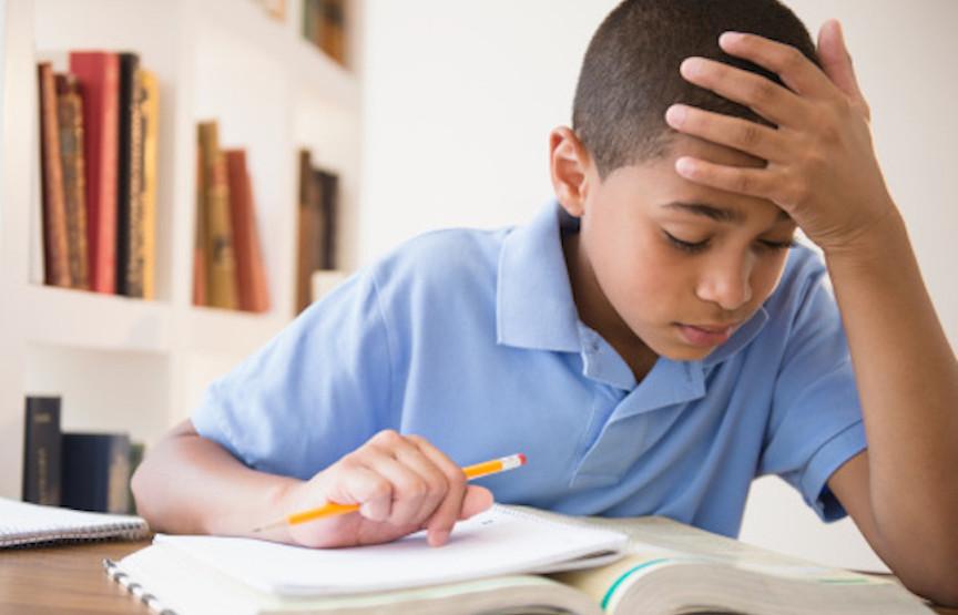need help on homework