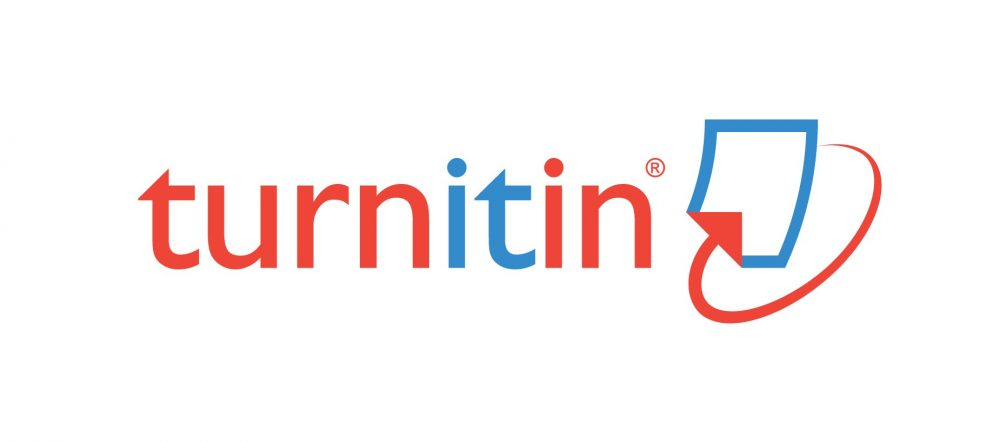 how to cheat turnitin