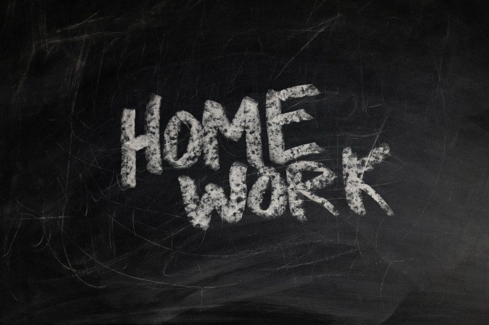 why-homework-is-bad